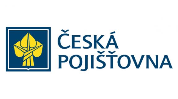 česka pojistovna - Reference
