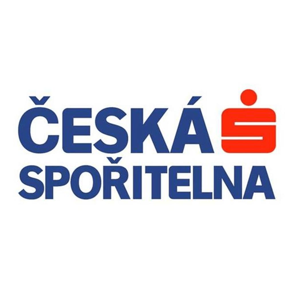 Ceska sporitelna djpekos.cz