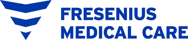 Fresenius Medical Care - Reference