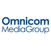 omnicom media group - Reference