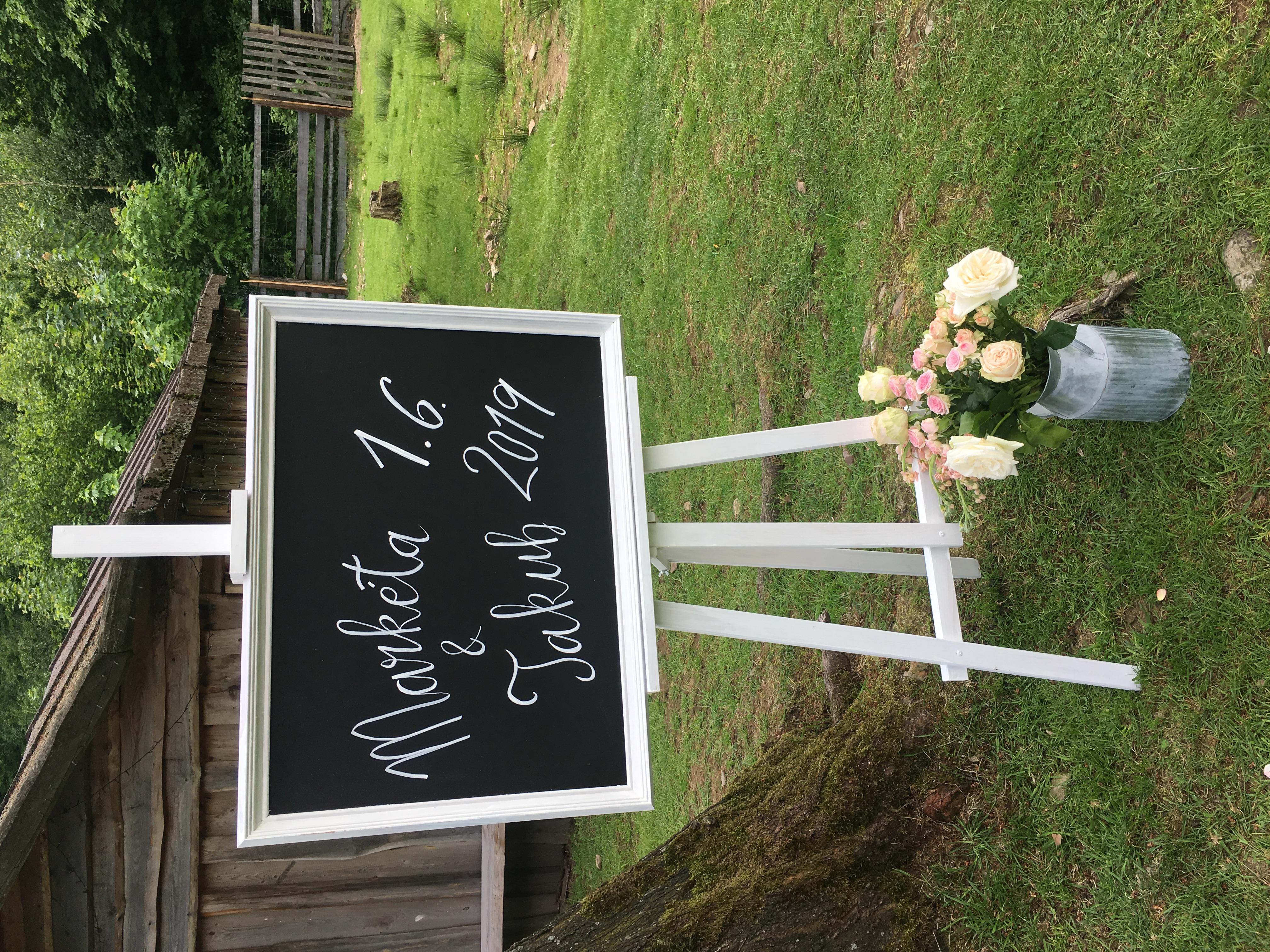 Svatební Dj Teplice