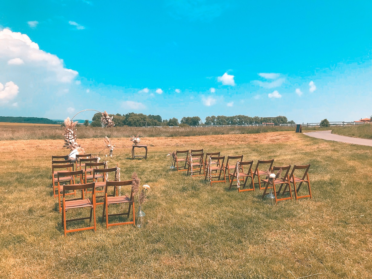 Dj na svatbu Nový Rybník